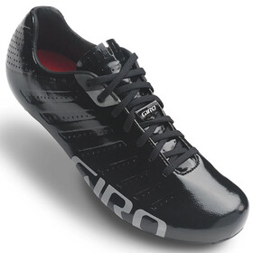 Giro Empire SLX Schuhe Men black/silver